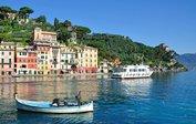 Urlaub in Pietra Ligure