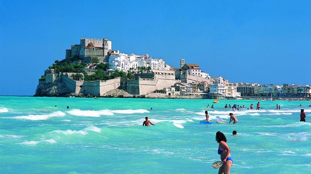 Urlaub Costa del Azahar